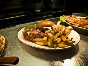fb_burger