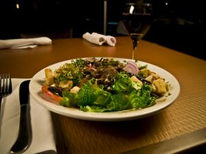 fb_salad